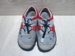 Туфельки БАРТЕК для мальчика