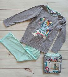 Пижамы для девочек PRIMARK