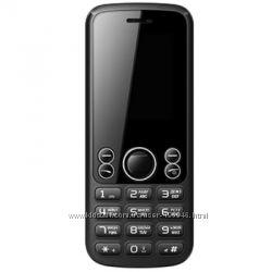 Телефон ATEL AMP-C800 CDMA Интертелеком