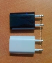 Зарядное устройство USB адаптер