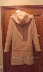 Продам пальто отличного качества