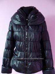 куртка женская ТМ Berghaus by Damo р. 48