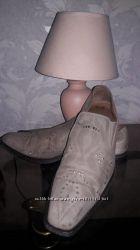 Мужские туфли Aldo Brue