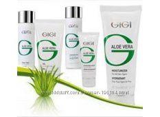 GIGI-профессиональная косметика. Израиль
