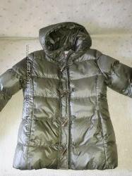 Куртка glo-story еврозима синтепон