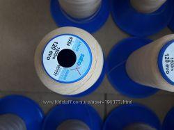 Нитки Saba flex разные цвета продаю лотом