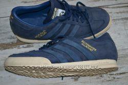 Кроссовки Adidas Franz Beckenbauer Allround
