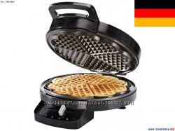 Вафельница для бельгийских вафель Германия