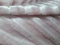 Штучный мех для болеро, курточек или покрывал