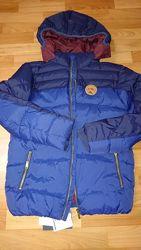 Куртка демисезонная MAYORAL, NUKUTAVAKE
