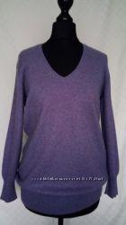 Женские джемперы и пуловеры , кашемир 100 cashmere шерсть