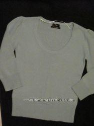 Женские свитерки на любой вкус размеры С - М