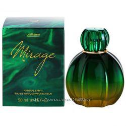 Ищу этот парфюм