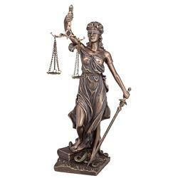 он-лайн юридична допомога юрист