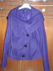 Пальто деми Pimkie