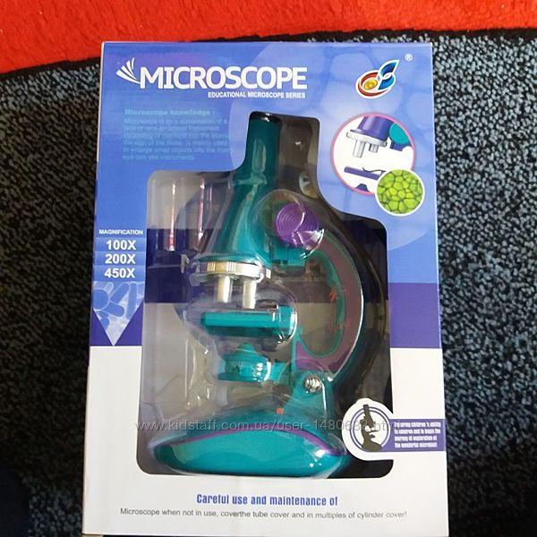 микроскоп, кукла, игра, лего