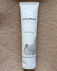 Увлажняющий крем для лица Callyssee с кофе и гиалуроновой кислотой