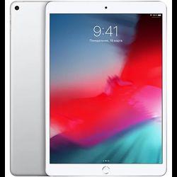 Apple iPad Air 2019 Wi-Fi 64GB. Новый с гарантией