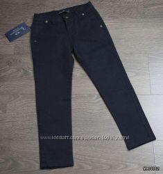Брендовые брюки для мальчика