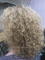 HAHONICO SPAT Японская биозавивка для волос
