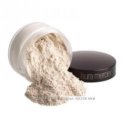 хит продаж - пудра Laura Mercier Translucent Loose Setting Powder