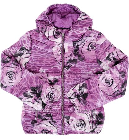 Куртка от Diеsel Италия, размер 14А