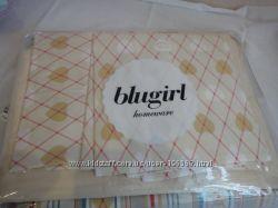 Постельный комплект от Blumarine Blugirl Италия