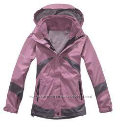 Женские куртки Columbia