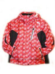 Женские куртки Rossignol, оригинал