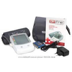 Тонометр автоматический Dr. Frei M-100A