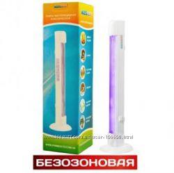 Лампа бактерицидная ЛБК-150 ЛБК-150Б ЛБК-300 ЛБК-80