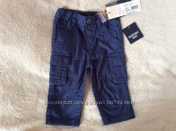 Американские штанишки для мальчика Gymboree Old navy и др