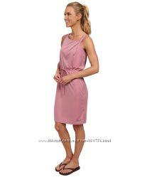 Платье Jack Wolfskin оригинал США