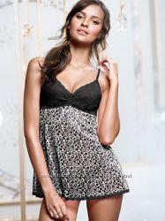 Бебидол, бандо, трусики Victoria&acutes Secret и Aeropostale оригинал