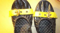 Выбор балетки  босоножки туфли сабо