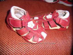 Выбор обуви от 20 размера Низкая цена