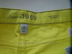 Выбор джинсы с высокой посадкой
