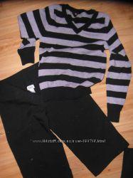 одежда для  девочки от 15грн