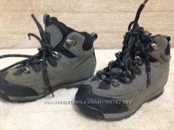 Детские ботиночки Karrimor