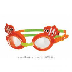 Очки для басейна
