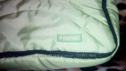 Конверт-мешок Womar