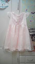 Платье Cool club 116 р в