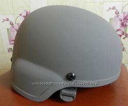 Каска кевларовая шлем боевой ACH MICH 2000 IIIA Новый