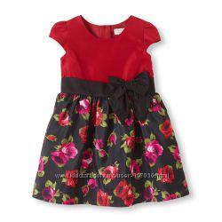 Самые модные платья и сарафаны Crazy8 Америка