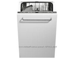 Посудомоечная машина Тека