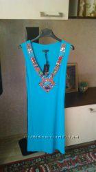 Платье новое Yuka