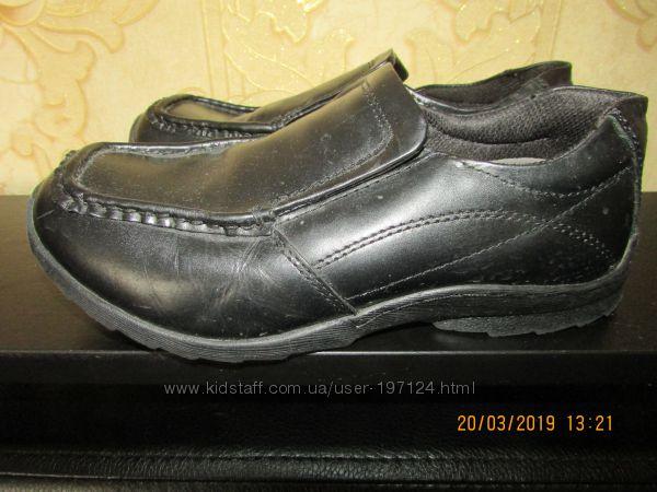 Туфли TU р. 34