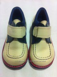 Таши орто правильная ортопедическая обувь для первых шагов