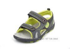 Gagvalin Испания - обувь для веселых непосед