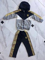 Костюм Adidas 110